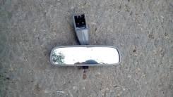 Зеркало заднего вида салонное.