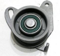 Ролик натяжителя GMB GT10140 MD329625,AY460MT001,2431742020