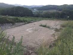 Продам земельный участок 20 соток в п. Голубовка. 20 000 кв.м., аренда, электричество, от частного лица (собственник)