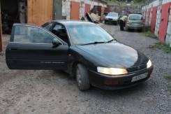 Toyota Corolla Levin. Птс