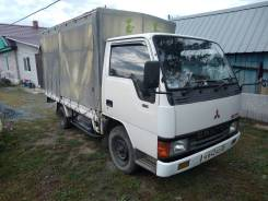 Услуги грузоперевозок бортовой грузовик 1,5 тонны