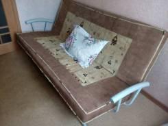 Гостинка, улица Героев Хасана 16. Борисенко, частное лицо, 14 кв.м. Комната