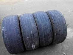 Michelin Latitude Tour HP. Летние, износ: 50%, 4 шт