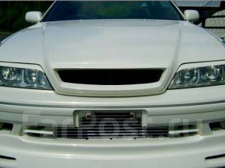 Накладка на фару. Honda Accord, CF3, CF5, CF8, CG7, CG9, CL3, CG3, CL4, CU2, CL7, CP1, CH1, CU1, CL1, CH5, CF6, CW2, CH6, CM6, CH9, CP2, CF7, CG5, CL2...