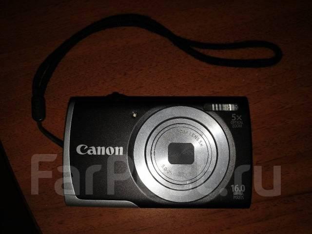 Инструкция пользователя фотокамерой canon a640