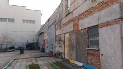 Здание 385 кв. м. на участке 30 соток в собственности. Промывочная, р-н Железнодорожный, 3 000 кв.м.