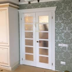 двери межкомнатные двери окна и перегородки