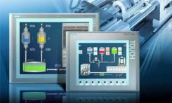 Автоматизация инженерных сетей, Асутп