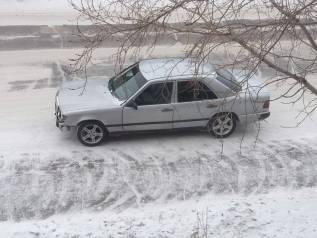 Mercedes-Benz E-Class. WDB1240211A979841, 10298310023902