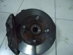 Ступица. Mazda Demio, DW3W Двигатели: B3E, B3ME