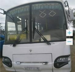 ПАЗ 4230. Продается автобус, Паз Аврора.2006. г., 30 мест
