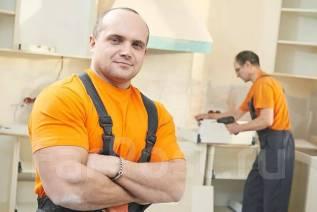 Специалист по изготовлению мебели. ИП Снегирев Д.А. Г.Артем Пролетарский переулок 7