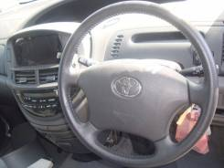 Руль. Toyota Estima, ACR40, MCR40, ACR40W, AHR10, MCR40W, ACR30, AHR10W, MCR30W, MCR30, ACR30W Toyota Noah, AZR65G, AZR60G, AZR60, AZR65 Toyota Voxy...