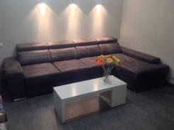 """Ремонт комнаты: качество и комфорт от компании """"Строй Проекта Эра"""""""