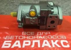 Насос Rexroth A4F022/32L. KCP