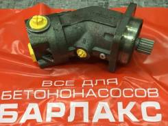Насос Rexroth A4F028. KCP