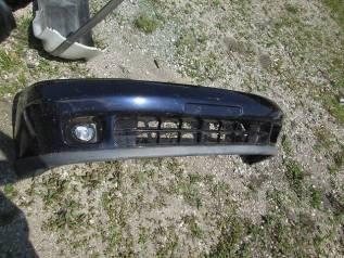 Бампер. Subaru Legacy, BG3