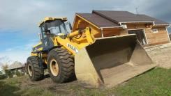 Yutong 952A. Продам погрузчик , 9 800 куб. см., 5 000 кг.