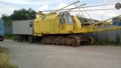 Zemag RDK 250-2. Продается кран РДК-250-2, 25 000 кг., 28 м.