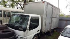 Mazda Titan. Продам грузовик мазда титан, 4 600 куб. см., до 3 т