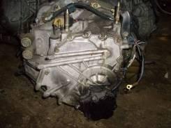 Акпп honda-CRV 2005г. 4ВД K24A