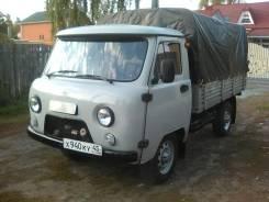 УАЗ 3303. Продаю Головастик, 2 000 куб. см., 1 500 кг.