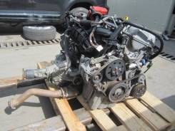 Двигатель в сборе. Suzuki SX4, YA11S, YB11S Двигатель M15A