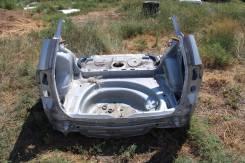 Крепление крышки багажника. Toyota: Scion, ist, bB, Yaris, Corolla Fielder, WiLL VS, XA, Porte, Succeed, Allex, Vitz, Corolla, Echo, Corolla Spacio, C...