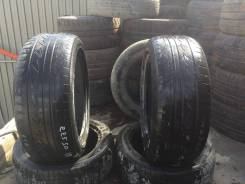 Bridgestone Playz RV. Летние, износ: 40%, 2 шт
