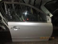Дверь передняя правая Toyota Premio