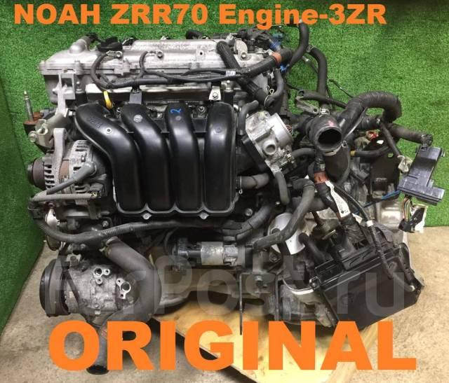 Вариатор. Ford Fiesta, AX Toyota Noah, ZRR70G, ZRR70W, ZRR70 Toyota Voxy, ZRR70, ZRR70G, ZRR70W Двигатели: 3ZRFE, 3ZRFAE