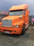 Freightliner Century. Продаю Freightliner Centurion, 12 000 куб. см., 40 000 кг.