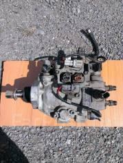 Топливный насос высокого давления. Toyota: Hiace Regius, Land Cruiser Prado, Grand Hiace, Granvia, Hiace, Hilux Surf Двигатель 1KZTE