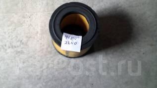 Фильтр воздушный. Kia Bongo Isuzu Elf Hyundai: Porter II, HD65, Porter, HD120, County Daewoo Novus