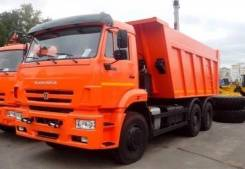 Камаз 6520. Продам Самосвал евро 4, 11 760 куб. см., 20 000 кг.