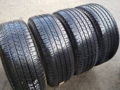 BFGoodrich Long Trail T/A. Грязь AT, износ: 10%, 4 шт
