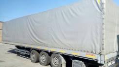 Kogel SN24. Продается Полуприцеп , 30 000 кг.