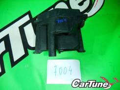 Коробка для блока efi. Toyota Aristo, JZS161, JZS160 Двигатель 2JZGTE