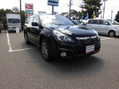 Subaru Outback. автомат, 4wd, 2.5 (173 л.с.), бензин, 76 000 тыс. км, б/п. Под заказ