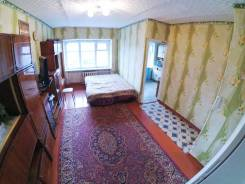 1-комнатная, улица Городская 15. Ленинский, агентство, 30 кв.м.