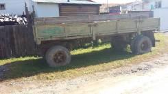 172 ЦАРЗ ВАРЗ-500. Продам прицеп, 3 500 кг.