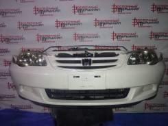 Ноускат. Honda Odyssey, RA7, RA6 Двигатель F23A
