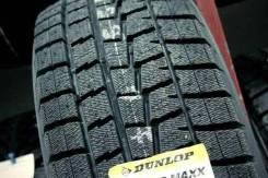 Dunlop Winter Maxx, 175/70 R13