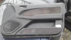 Обшивка двери. Nissan Cefiro, A32