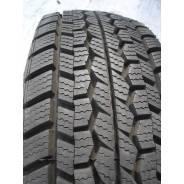 Dunlop SP LT 01. Зимние, без шипов, без износа, 4 шт