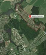 Продам земельный участок. 3 000 кв.м., собственность, электричество, вода, от частного лица (собственник)