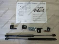 Амортизатор капота. Suzuki Escudo, TA51W, TA52W, TD51W, TD52W, TD54W, TL52W Suzuki Grand Vitara, TL52