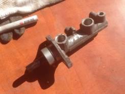 Цилиндр главный тормозной. Toyota Verossa, JZX110 Двигатель 1JZFSE