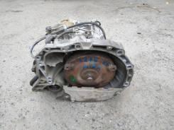 АКПП. Daihatsu Mira, L275V Двигатель KF