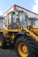 Амкодор 333В. Продается погрузчик фронтальный одноковшовый, 3 400 кг.